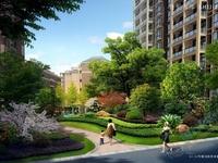 急售世纪锦都多层6-7复式商品房产证面积116平方米3室2厅毛坯75万