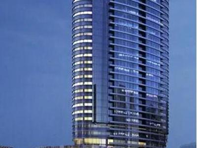 中心城 30楼总共33层 南北通透 全明户型 价格美丽 看中可谈 三房边户