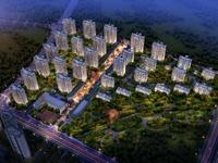 碧桂园 世界500强建造的品质小区 首付20万起 一手代理 无中介费 楼层任选