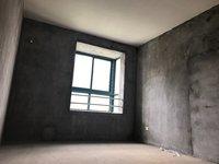 庐江21世纪不动产 西城桂花苑 城西碧桂园美的城高铁附近 没有比这低的商品房