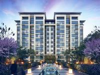 首付15万,可改成三房,南北通的户型,公摊只有10平米,近恒大悦龙台东方都市
