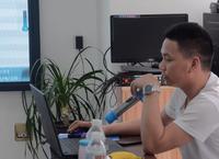 2019年魅力庐江房产网首期学习交流圆满落幕