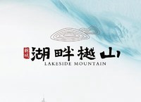 震撼庐江!7月14日湖畔艺术馆开放,引全城围观