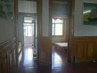 府东新村3楼93.14平方米3室2厅54万简装