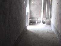 出售城西高档小区 天润公馆 毛坯现房 无需过户 直接更名 环境好 居住舒适