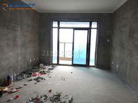 中心城商品房 中上楼层东边户 产证满二 繁华地段设施齐全 随时看房