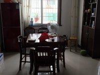 出租 翠绿园3室2厅,中等装修,11500一年