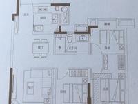新力湖畔樾山即将开盘新房直售,低首付20万开发商直接签合同免中介费,特价渠道