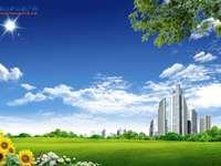 出售!万家电器城,126平3房,框架结构,双学区,城南小学和四中学区房