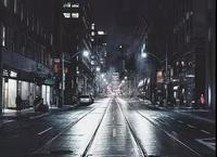 暖冬公益行丨关爱城市建设者,美的城在行动!
