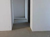 最新发布,翰林苑6楼127平米3室2厅2卫毛坯框架边户,加微信了解更多详情