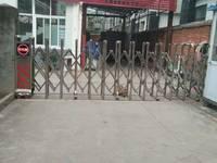 免租金2个月 庐江主城区稀缺700平办公厂房出租