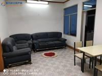 出租北苑小区2室1厅1卫75平米900元/月住宅