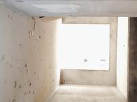 城北 春天华庭 电梯房 产证满二 税少 毛坯房 可随意装修 有钥匙