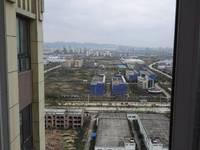 出租西城 桂花苑2室2厅1卫82平米500元/月住宅