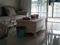 出售三里家园3室2厅1卫110平米95万住宅