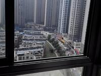 出租庐江 中心城3室2厅1卫96平米1200元/月住宅