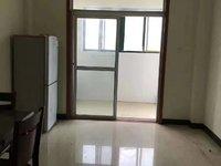 城西小学旁,御龙湾,黄金楼层,78平,精装两室,双阳台,南北,40万急卖急卖