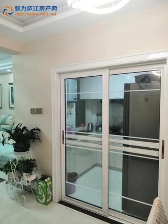 出售御龙湾电梯2室2厅1卫87平米72万住宅