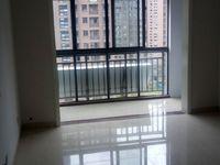 出租世纪华府2室2厅1卫90平米1100元/月住宅