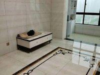出售新庐国际精装3室2厅1卫120平米满二税少