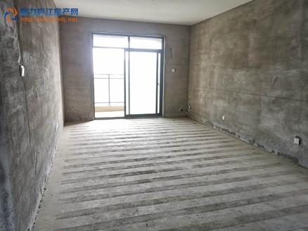 出售光能花园实验中学3室2厅1卫105平米南北通透满二84万住宅