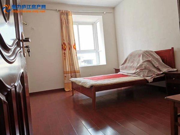 出售世纪锦都3室2厅1卫118平米看房方便价格面议
