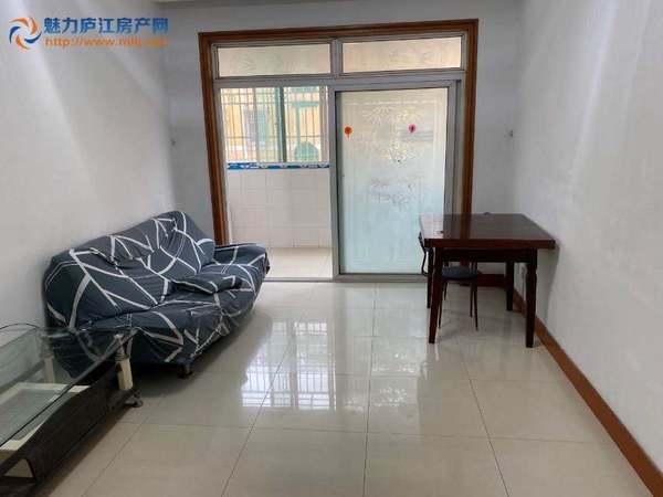 出租康居苑2室1厅1卫89平米1100元/月住宅