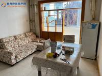 出租北苑小区2室2厅1卫89平米1000元/月住宅