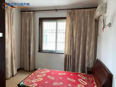 出租大厦新村3室2厅1卫120平米1100元/月住宅