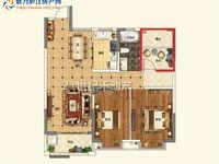 幸福世家 学区房 城西核心地段 好楼层 采光好 户型正 价格美丽 随时看房