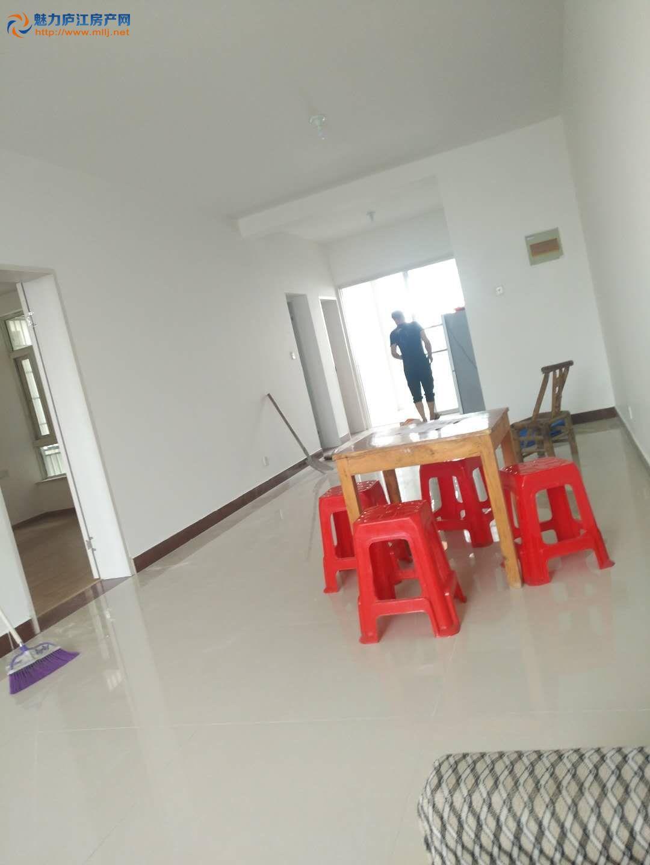 出租清华园3室2厅1卫 简装修 学区房交通便利