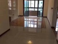 出售1438碧桂园一期洋房的好楼层精装三房满五年急售105万