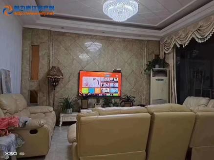 急售绣溪别墅1至3层产证157平,实积240平188万