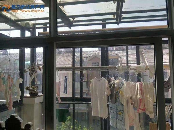 出售盛世莲花,143平复式,精装修,产证满五,挂价85万