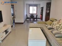 出售鲍井新村3室2厅1卫110平米79万住宅急售,精装修,好学区