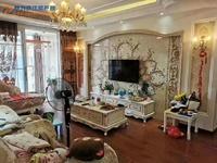 世纪锦都 实验中学本部,豪装三室,产证97平,实用110平,挂价102万