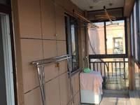出租万家四季城2室2厅1卫80平米1250元/月住宅住家精装修,家电家具全