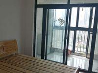 出租庐江 中心城2室2厅1卫89平米1166元/月住宅