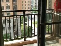 出租白岗安置房3室2厅1卫100平米920元/月住宅