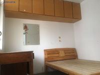 出租1215北苑小区环卫所旁的二楼2室1厅1卫60平米650元/月住宅