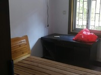 出租1218北苑小区2室1厅1卫72平米920元/月住宅