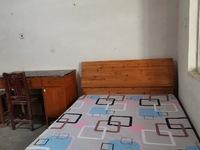 出租1183防疫站附近一室一厅一厨一卫