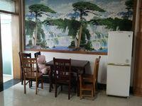 出租文昌花园3室2厅1卫115平米1000元/月住宅