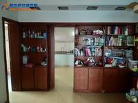 出租1132学苑小区城西小学对面精装2室2厅套房80平米850元/月