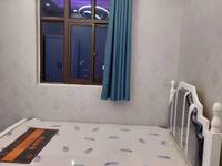 出租和顺 新天地 锦街1室1厅1卫50平米500元/月住宅