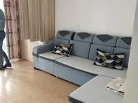 出租祥和家园2室2厅1卫80平米1250元/月住宅