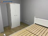 出租滨河家园3室2厅1卫90平米1166元/月住宅