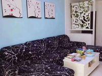 御龙湾黄金楼层,89平方,两室两厅,婚房精装未住。挂价79.9万