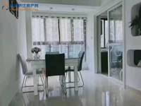 出租秀水亭3室2厅1卫110平米1166元/月住宅